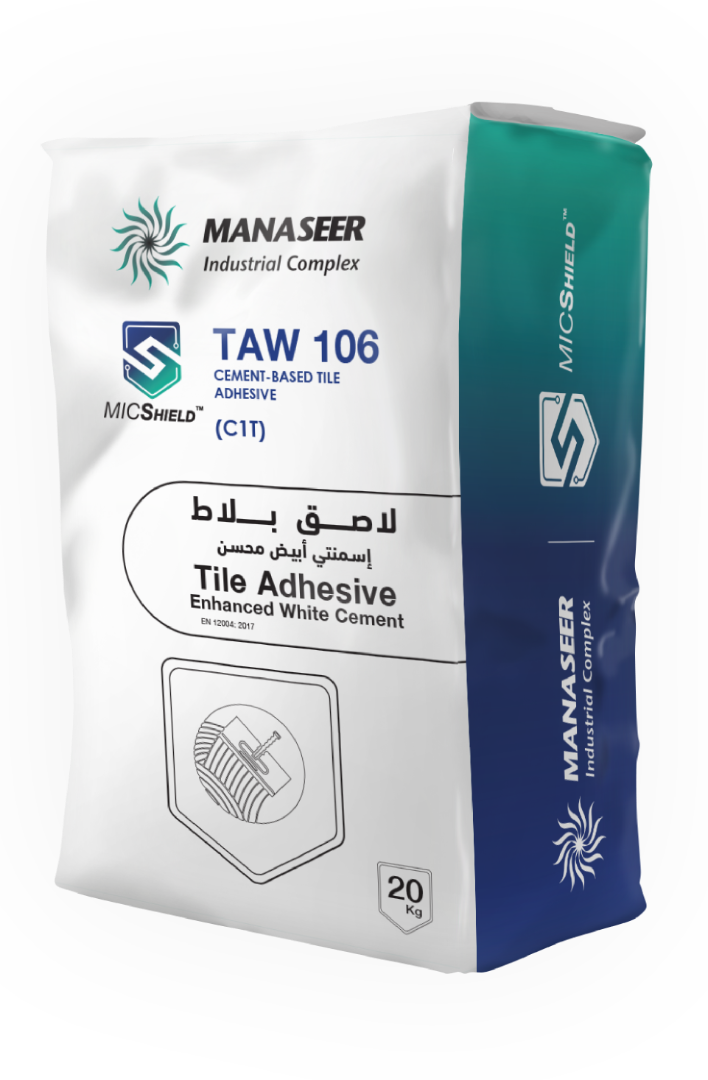 TAW 106