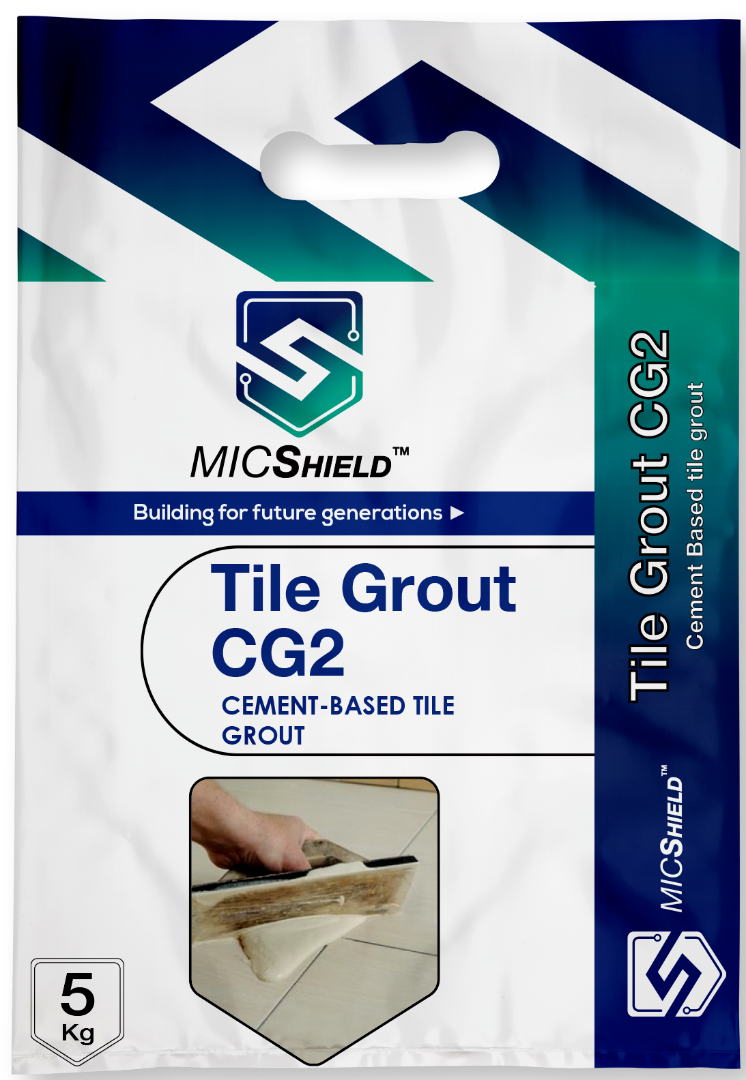 GROUT CG2